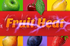 Fruit Heat