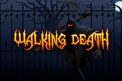 Walking Death Slot