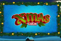 Xmas Luck Slot