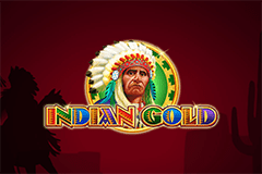Indian Gold Slot