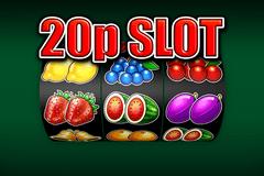 Canadian online casinos list