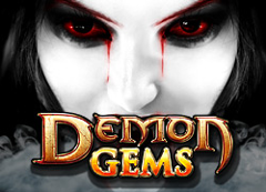 Demon Gems
