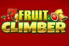 Fruit Climber Slot