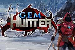 Gem Hunter Slot