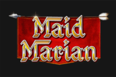 Maid Marian Slot