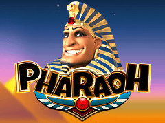 Pharaoh Slot