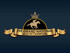 The Grand National Race of Champions