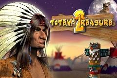 Totem Treasures