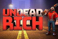 Undead Rich Slot