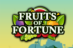 Fruits of Fortune Instant Win Game
