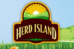 Herd Island Instant Win Game