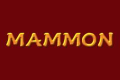 Mammon Slot