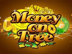 Money on Tree Slot