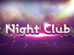 Night Club Slot