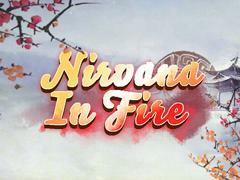 Nirvana in Fire Slot