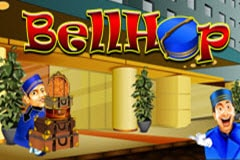 Bell Hop