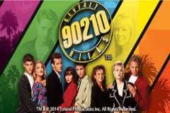 Beverly hills 90210 isoftbet casino slots florida apps