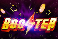 Booster Slot Play The Online Version For Free