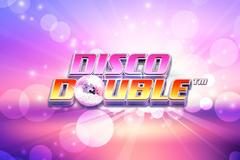 Disco Double Slot