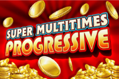super-multitimes-progressive