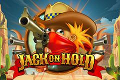 Jack on Hold