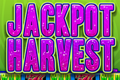 Jackpot Harvest Slot Game