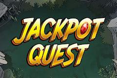 Jackpot Quest Online Slot