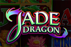 Jade Dragon Slot