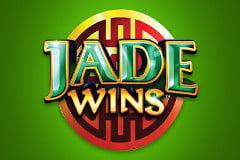 Jade Wins Slot Machine