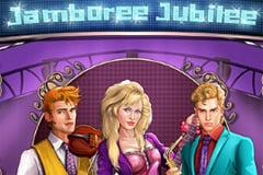 Jamboree Jubilee Slot