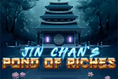 Jin Chan's Pond of Riches Slot