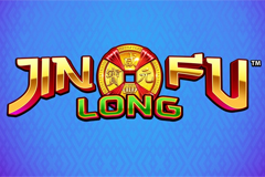 Jinfu Long Slot Machine