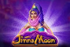 Jinns Moon Slot