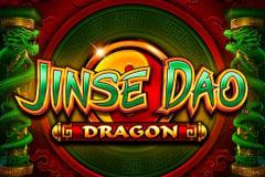 Jinse Dao Dragon Online Slot