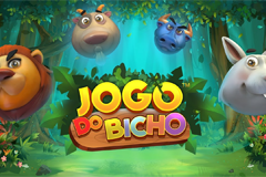 Jogo do Bicho Slot Machine