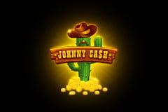 Johnny Cash Online Slot