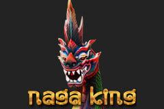 Naga King