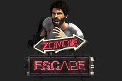 Spiele Zombie Escape - Video Slots Online