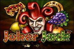 Joker Jack Slot