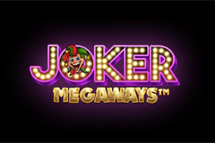 Joker Megaways Slot