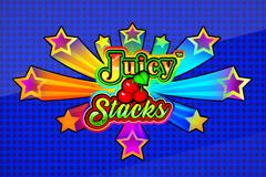 Juicy Stacks Online Slot