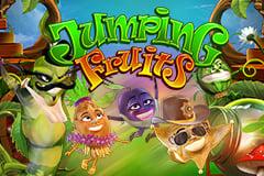Jumping Fruits Slot