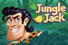 Jungle Jack Slot