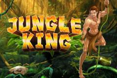 Jungle King Slot