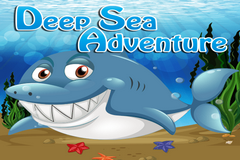 Deep Sea Adventure Slot