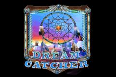 Dream Catcher Slot