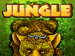 Jungle Slot