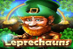 Leprechauns Slot