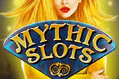 Mythic Slots