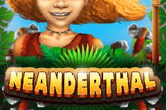 Neanderthal Slot
